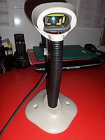 Ручной сканер штрих-кодов  Symbol бу , сканер б/у , сканер штрих-кодов б.у., фото 1