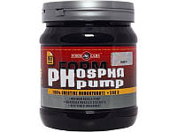 Form PhosphaPump FORM LABS 500g