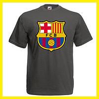 Печать на футболках номеров фамилий номеров логотипов
