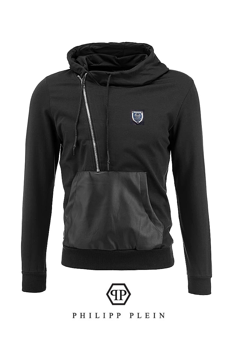 b7ce1afc2d3 Эксклюзивная мужская одежда Интернет магазин