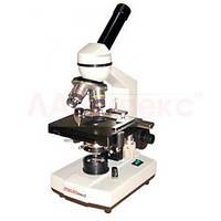 Микроскоп биологический XS-2610 (40х-1500х)