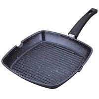 Сковорода-гриль Maestro диаметр 24 см