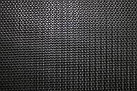 """Резина набоечная для обуви Стиронип 300*700*6,5 мм. Цвет - черный. Рисунок - """"ромб"""""""