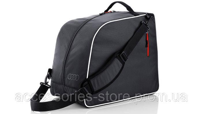 Сумка для лыжных ботинок Audi Ski boot bag