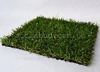 Искусственная трава SuperSun 20 мм, фото 1