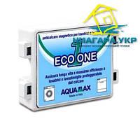 Магнитный умягчитель воды XCAL ECO ONE 24.000 Gauss 600 L/h