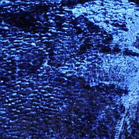 Ткань Каракуль