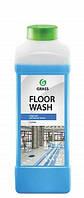 GRASS Клининговое средство для мытья пола Floor Wash 1л.