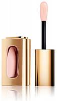 Помада для губ лаковая L'Oreal Color Riche L'Extraordinaire № 100 Mezzo Pink