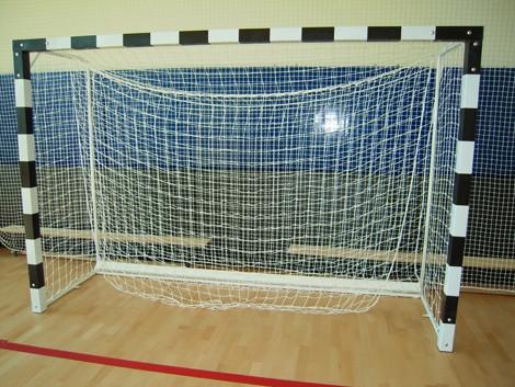Сетка гандбол (мини-футбол)