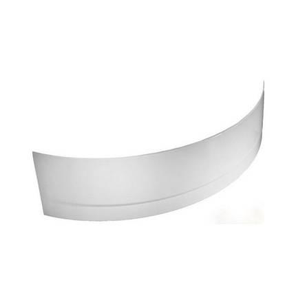 KOLO RELAX панель для ванны угловой 150*150 см, фото 2