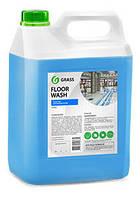 GRASS Клининговое средство для мытья пола Floor Wash 5,0 кг.