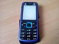 Корпус Nokia 5320 с клавиатурой новый