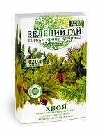 Зелений гай мінеральне добриво для хвойників, 300 гр