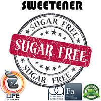 Добавка TPA Sweetener (Подсластитель вкуса)