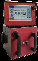 Термотрансферный принтер Treip-Imprim