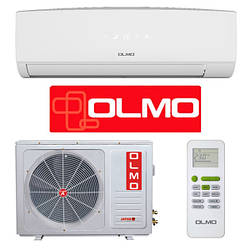 Кондиционер Olmo OSH-08PH6D