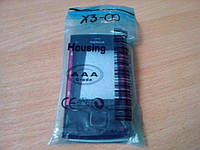 Корпус Nokia X3-00  новый