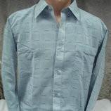 Рубашка Pharaon подросток