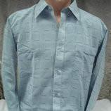 Рубашка Pharaon подросток, фото 1