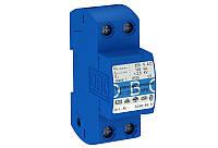 Разрядник MC 125-B / NPE, 1-полюсный для сетей TN-S и ТТ (5096863)
