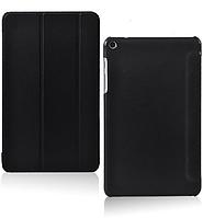 [ Чехол-книжка Huawei S8-701u S8-701w ] Матовый чехол-книжка для планшета со стилусом 8 дюймов