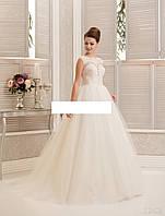 Свадебное платье 16-502