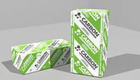 Пінополістерол CARBON 1180*580*20мм (20шт)