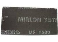 Скотч-брайт MIRKA MIRLON TOTAL СЕРЫЙ 1500