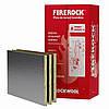 Базальтовый утеплитель Rockwool Firerock 30 мм.