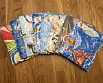 Пижамы детские для мальчиков, фото 2