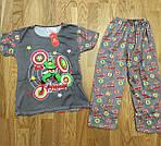 Пижамы детские для мальчиков, фото 3
