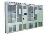 EX2100e Digital Front-End (DFE) Control Upgrade