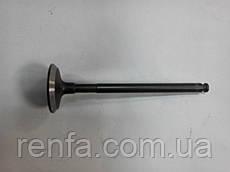 Клапан впускной Chery QQ (Чери КуКу)