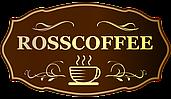 Интернет-магазин кофе «RossCoffee»