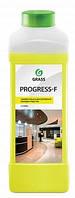 GRASS Клининговое универсальное моющее средство PROGRESS-F 1 л