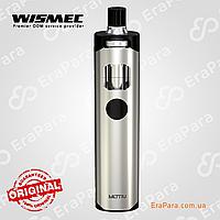 Электронная сигарета Wismec Motiv (Silver)