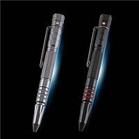 Тактическая ручка TP EDC Gear 2TS LED