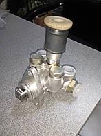 Топливный насос низкого давления Д-245 МТЗ 37.1106010-10