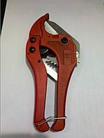 Ножницы для резки труб COES CS-14 (Коэс)