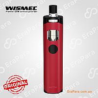 Электронная сигарета Wismec Motiv (Red)