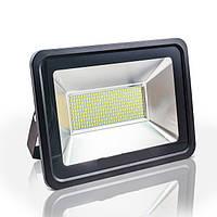 Светодиодный прожектор 150w Premium 12000Lm 6400K IP65 SMD (LED прожектор уличный)