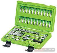 Набор инструментов Alloid ➲ содержит 53 предмета