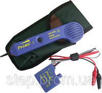 Прибор для тоновой прозвонки сети Pro'sKit 3PK-NT023N