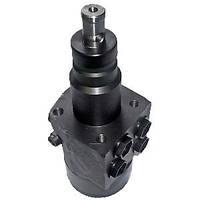 Насос дозатор ХУ-85-10/1   Гидроруль ХУ-85-10/1 с блоком клапанов