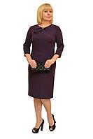 Платье - Модель Л296-2, фото 1