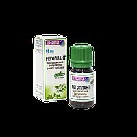 """Биозащитный регулятор роста растений Регоплант флакон """"Органик"""", 10 мл"""