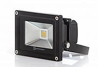 Прожектор ES-10-01 95-265V 6400K 550Lm СОВ Евросвет