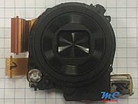 Объектив для фотоаппарата Samsung PL120 с матрицей