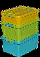 """Контейнер """"Smart Box"""" spring"""